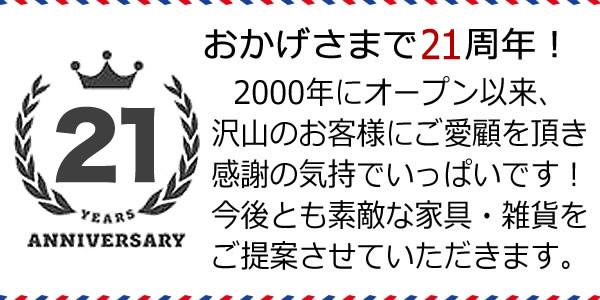 21th_ani_ban.jpg