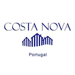 コスタノバ_ポルトガル