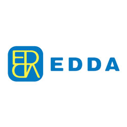 北欧風_エッダ_EDDA