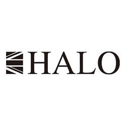 HALO_ハロー