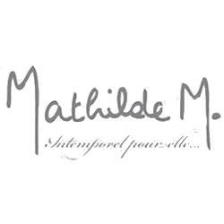 Mathilde M_マチルド・エム