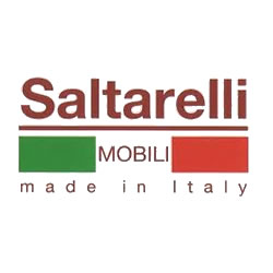 サルタレッリ_Saltarelli_イタリア