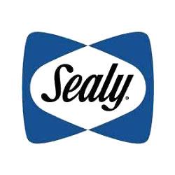 Sealy_シーリー ベッド