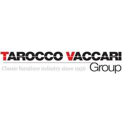 タロッコ_TAROCCO_イタリア
