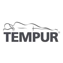 TEMPUR_テンピュール